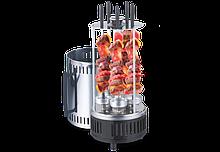 Шашлычница Centek CT-1460