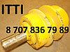 Ролик трака (каток) 154-30-25111 155-30-00231 (SD22) поддерживающий