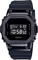 Наручные часы Casio GM-5600B-1ER, фото 1