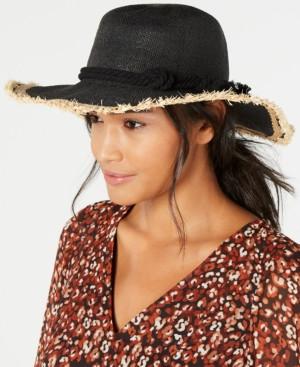 INC Женская шляпа 760439272965