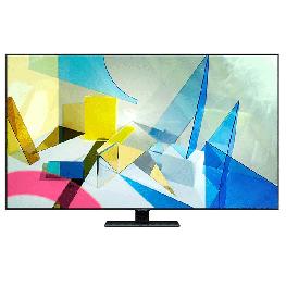 Телевизор Samsung QE75Q80TAUXCE