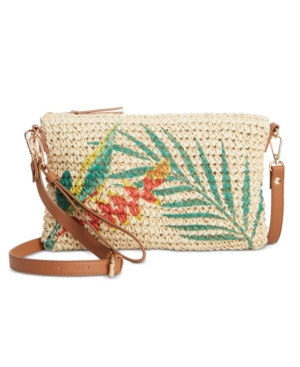Inc International Concepts Женская сумка 732994883634