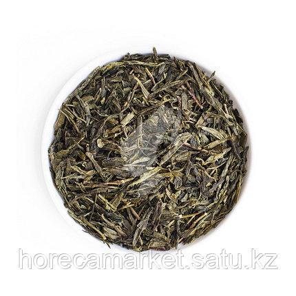 Green Tea Sencha-Сенча 250гр, фото 2