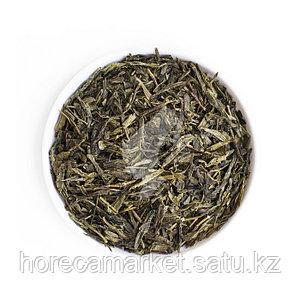 Green Tea Sencha-Сенча 250гр