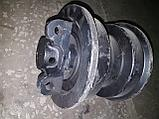 Каток опорный Енисей-1200РМ, фото 4
