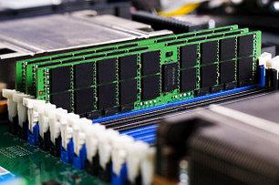 Серверные ОЗУ (оперативная память для сервера)