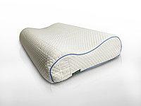 Ортопедическая подушка Viscomfort, Double L