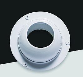 Дифузор сопловой струйный D160 (FK048)