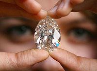 """Происхождение слов """"алмаз"""" и """"бриллиант"""""""