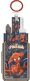 Набор канц. Spider-man