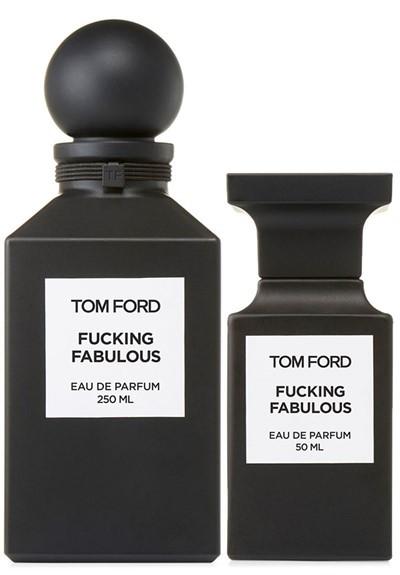 Аромат направления FUCKING FABULOUS (TOM FORD) PP 30-28