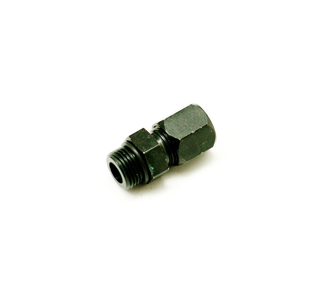 Соединение трубки щупа уровня масла Cummins M V Series 163759 3275184