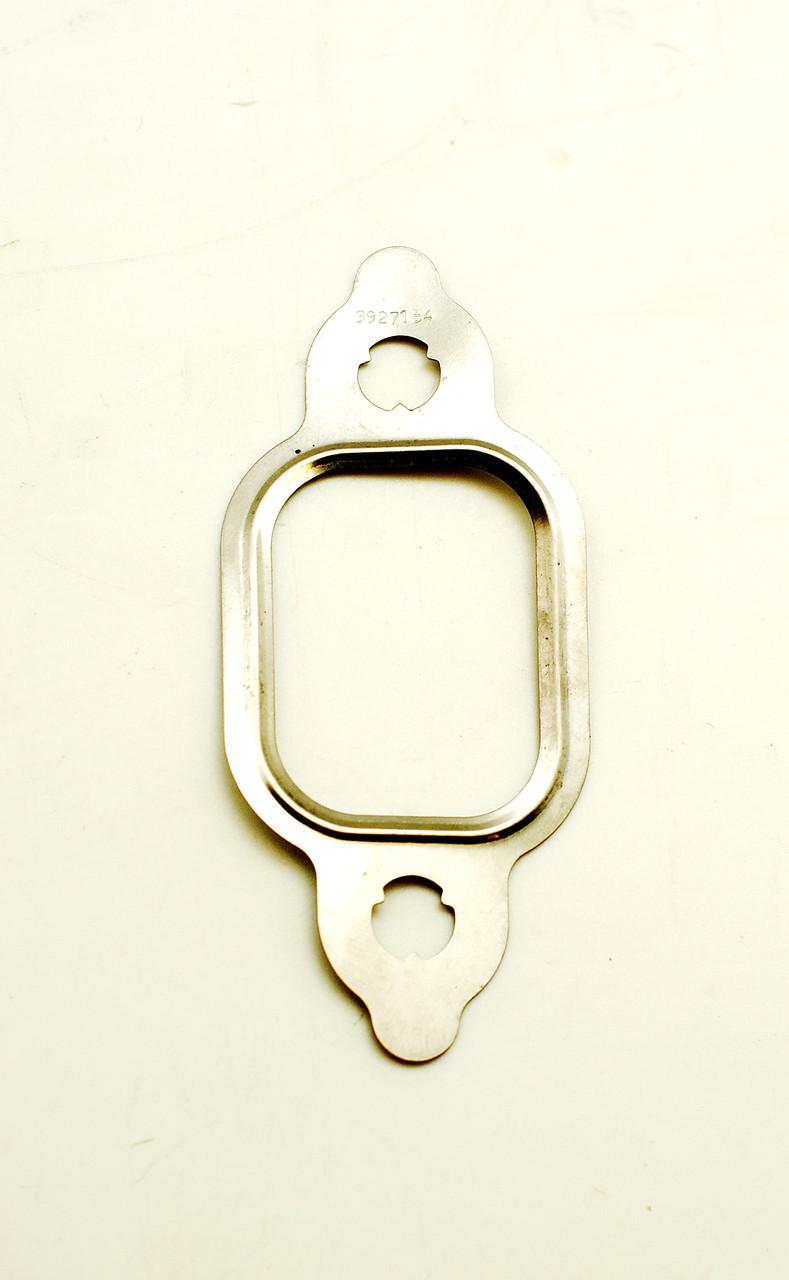 Прокладка выпускного коллектора Cummins B Series 3927154 3901456 3905443