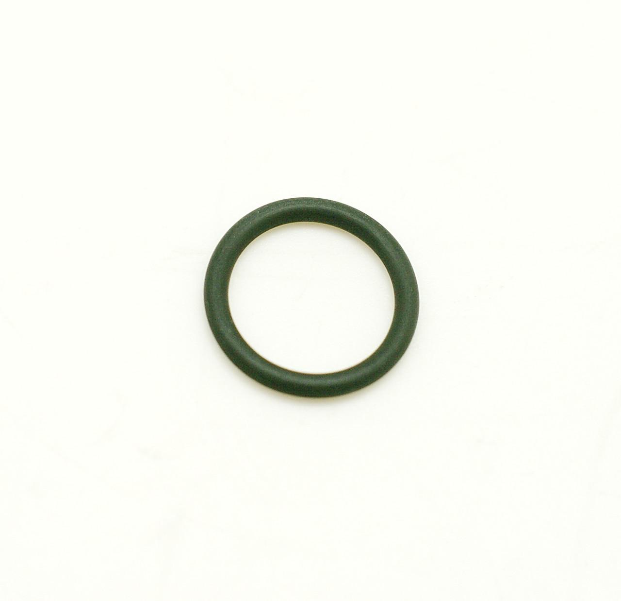 Уплотнительное кольцо (О-образное) ISBe 210-285 C3928624 3928624 С3928624