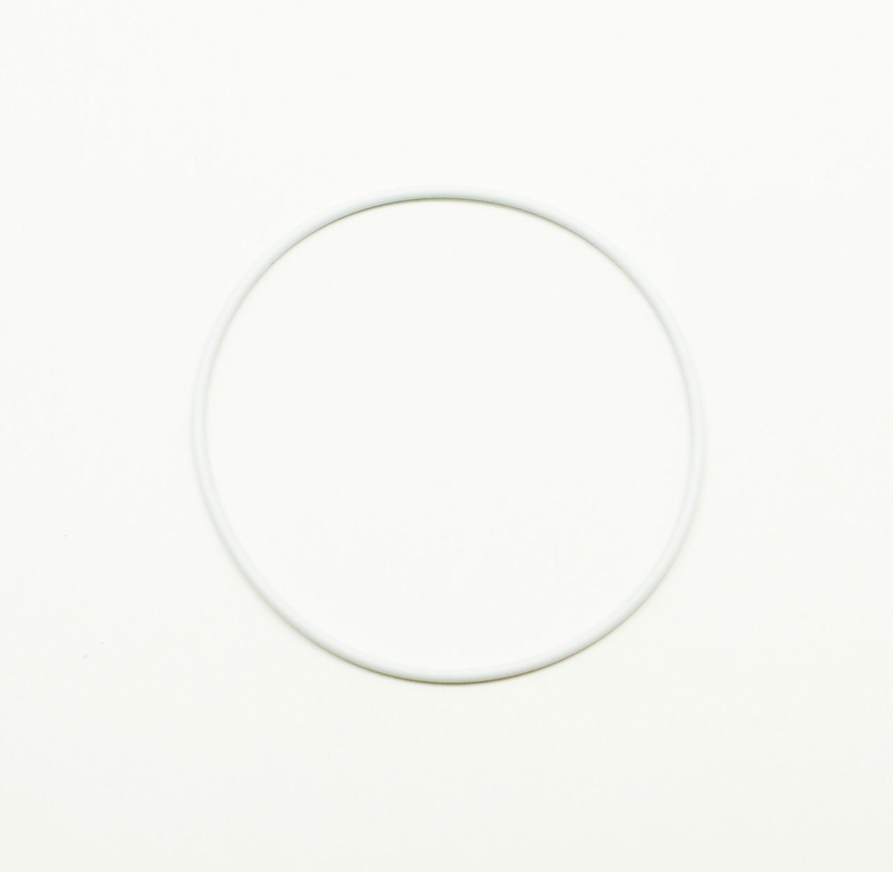 Кольцо уплотнительное масляного насоса Cummins M Series 3033247