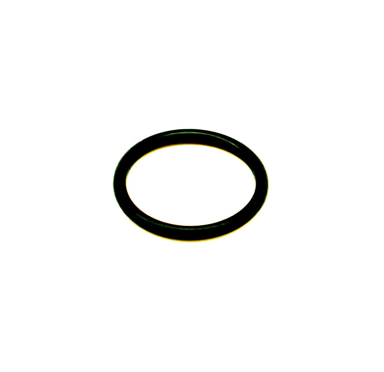 Кольцо уплотнительное Cummins 3035026