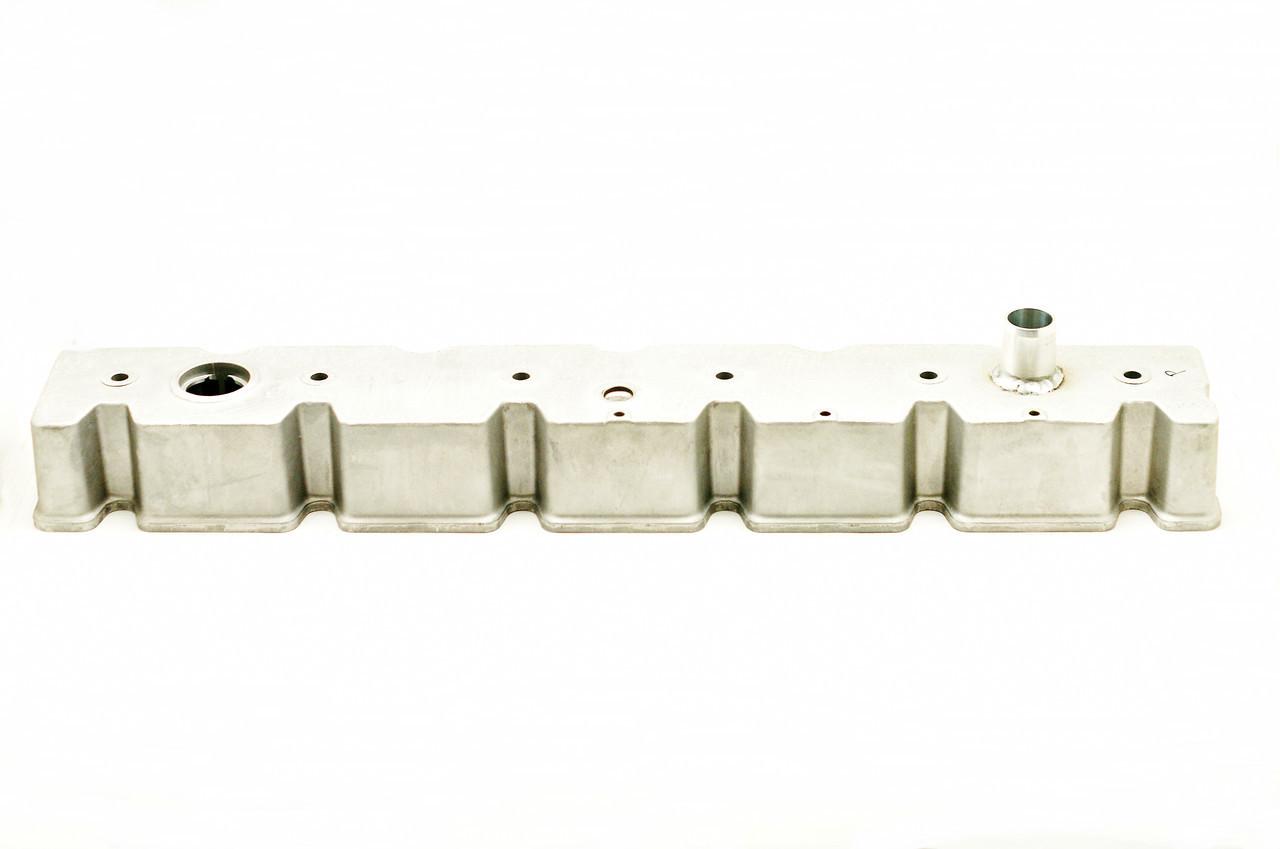 Крышка клапанная Cummins C Series 3930900 3281609