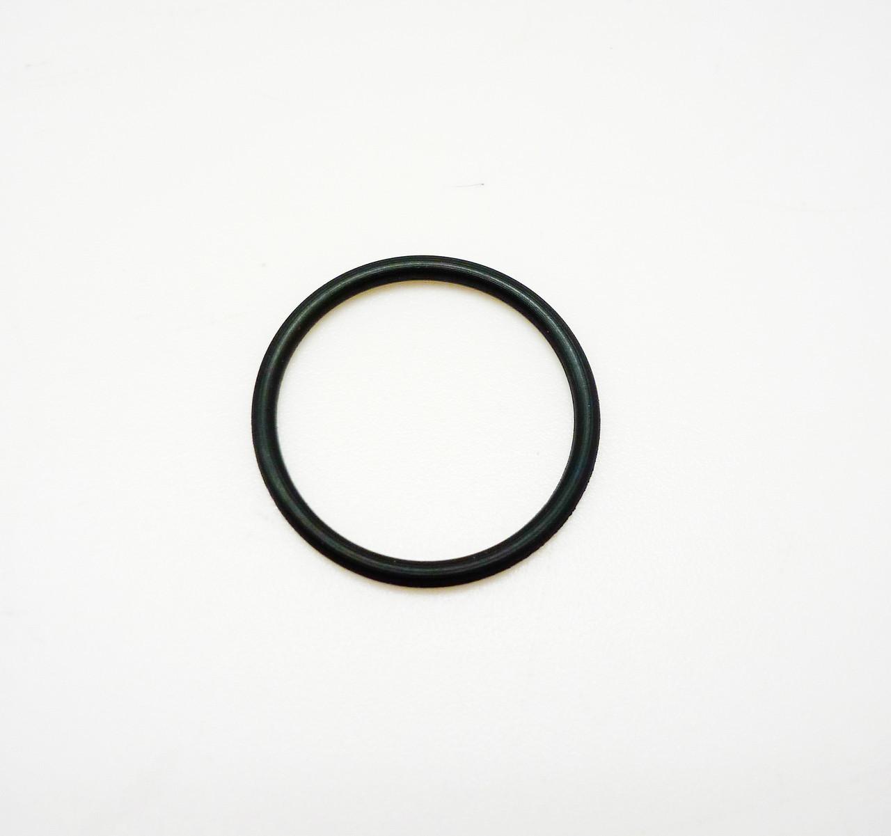 Кольцо уплотнительное пробки регулировки плунжера Cummins ISL9, QSL 3930911
