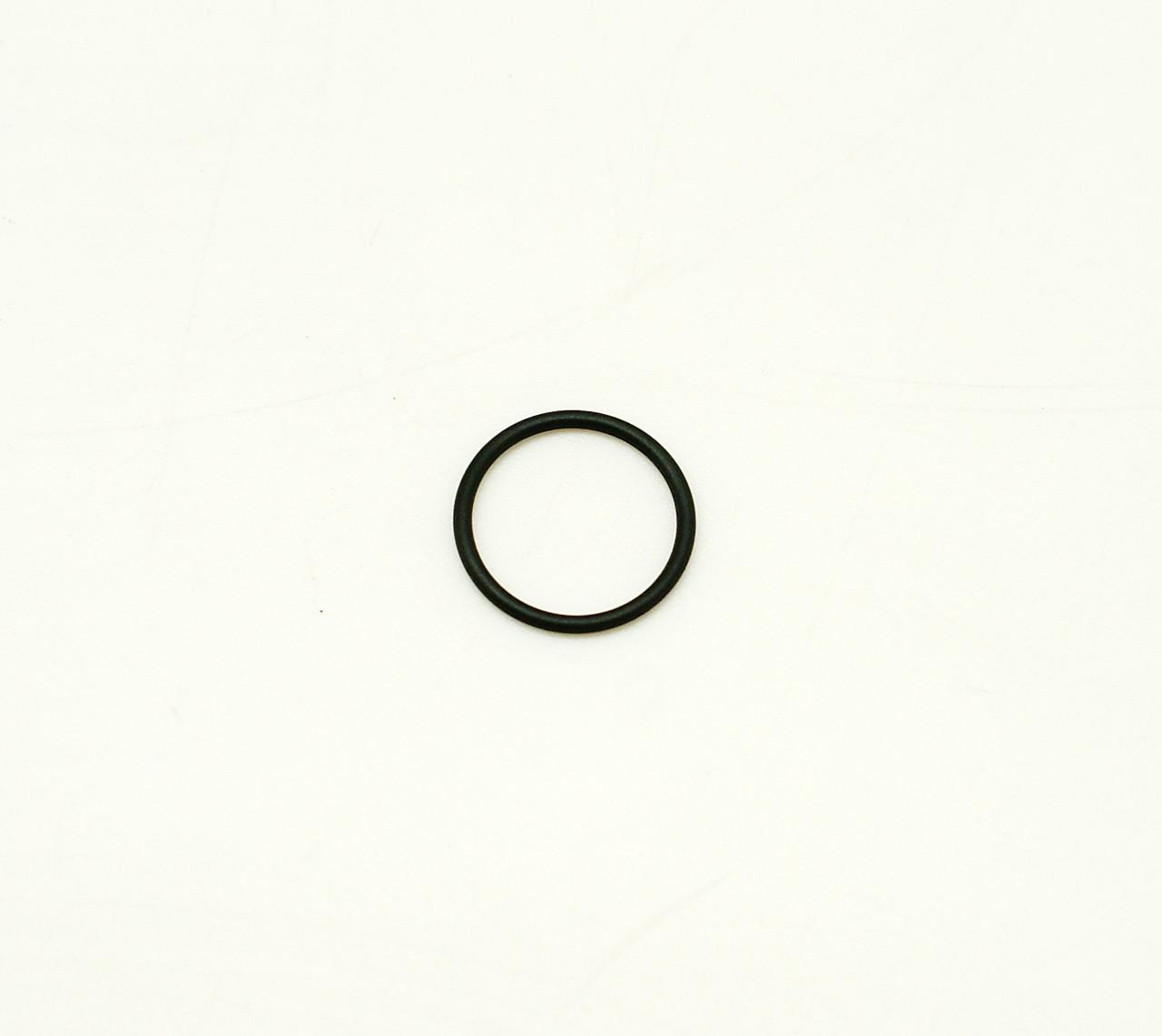 Кольцо уплотнительное  Cummins  3931824