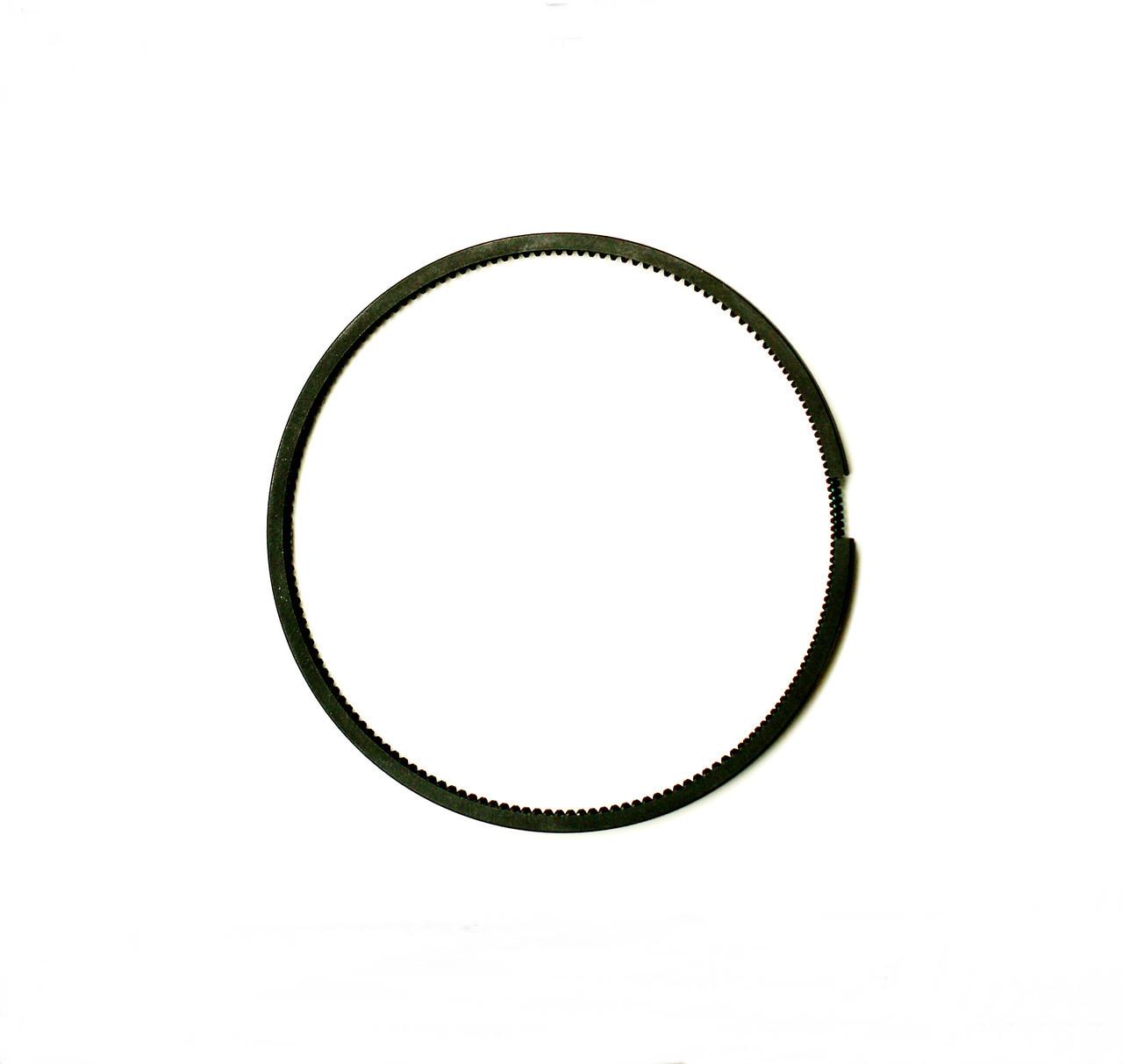 Кольцо поршневое маслосъёмное Cummins 3932520