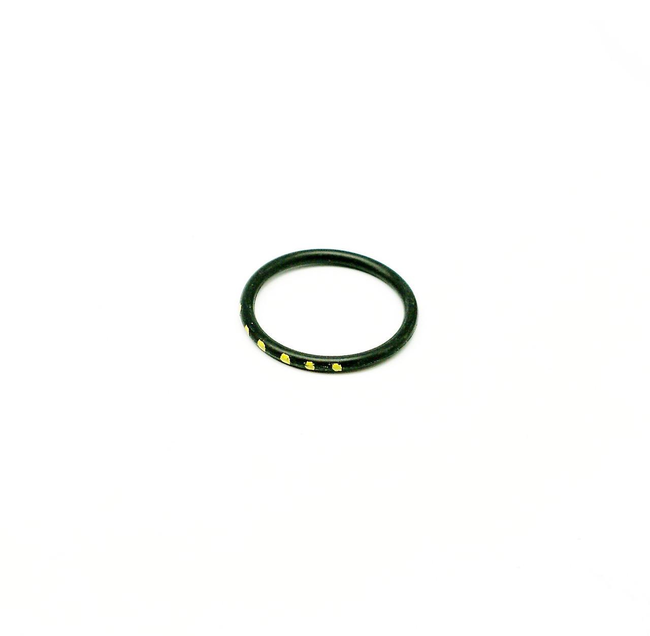 Кольцо уплотнительное водяного коллектора Cummins N Series 3050667