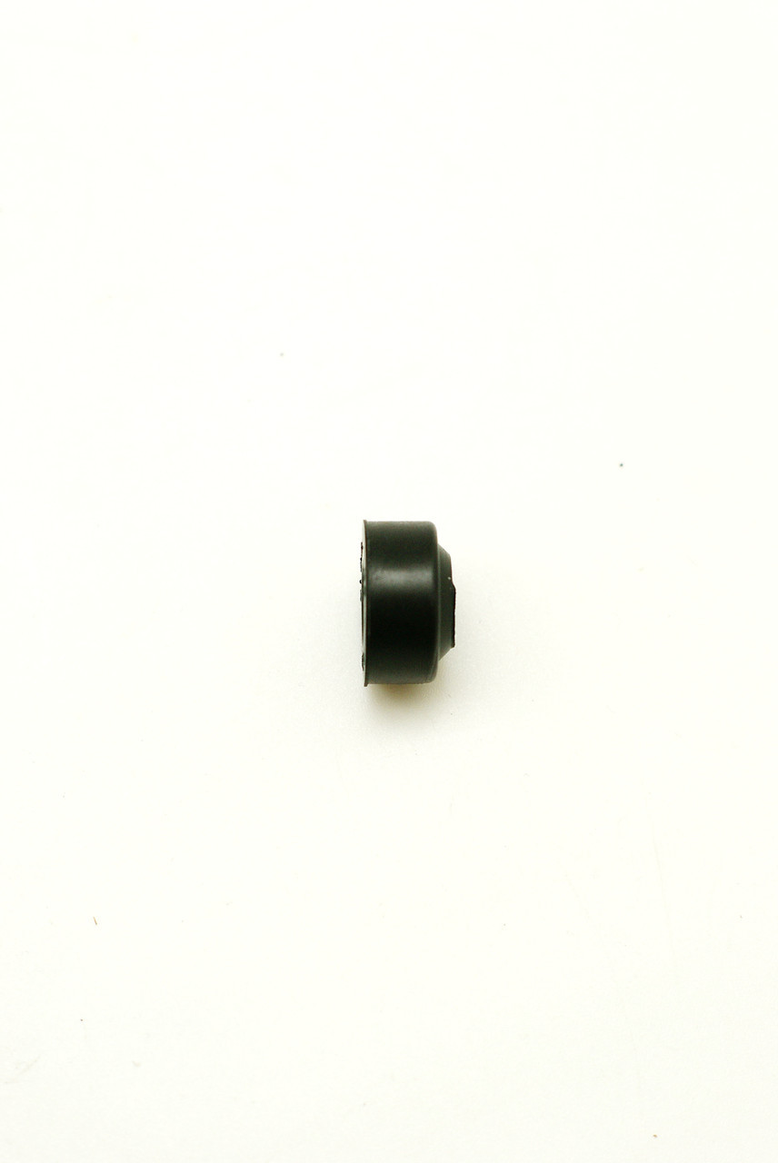 Проставка резиновая в клапанной крышке  Cummins 4/6 BT   3935449