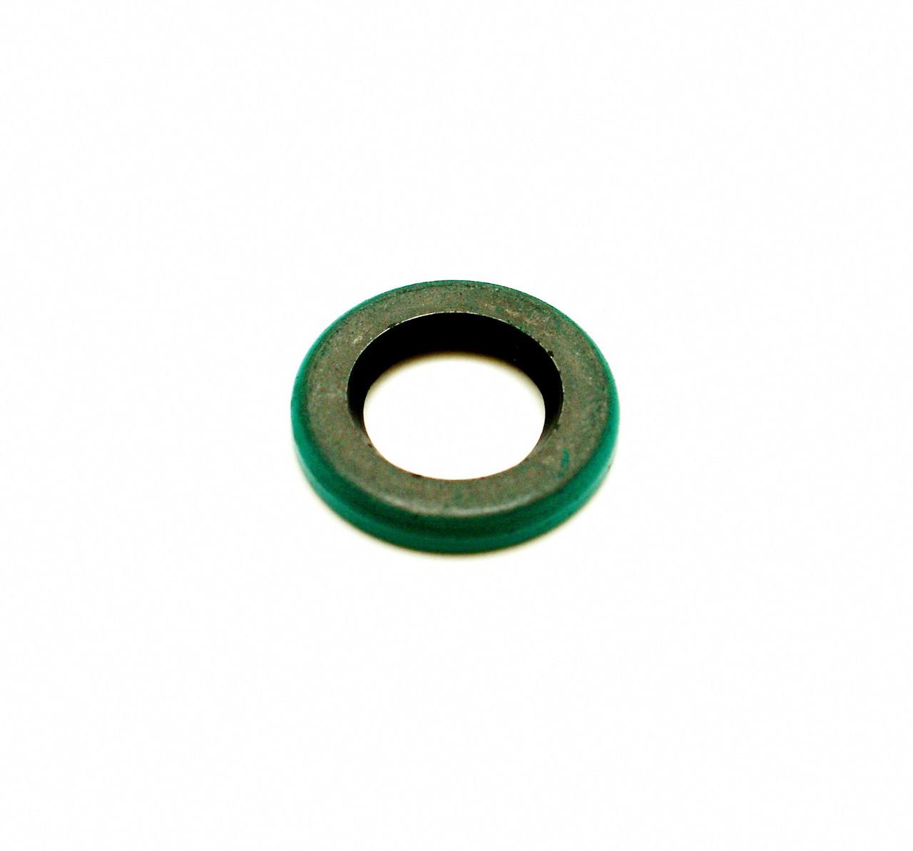 Прокладка передней крышки ТНВД Cummins L10, M11 3062676