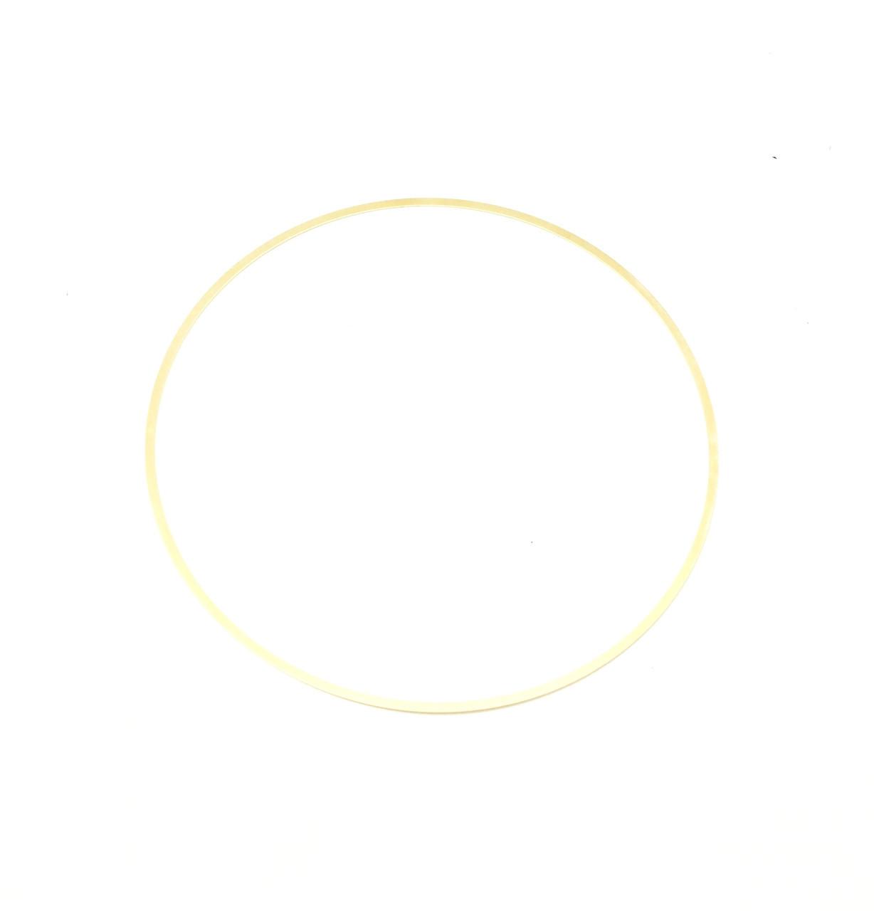 Уплотнительное кольцо  3066844