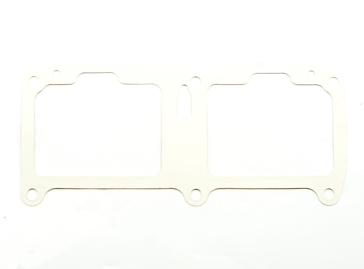 Прокладка корпуса толкателя клапана Cummins 3068473 3062353 3041501