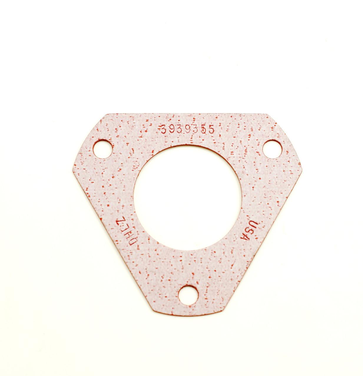 Прокладка ТНВД Cummins B Series 3939355