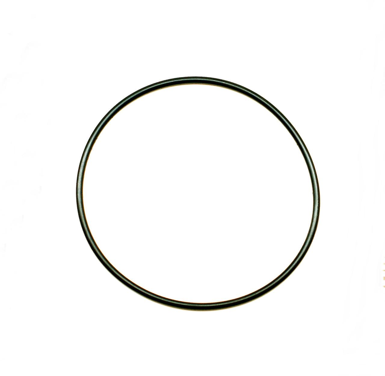 Кольцо уплотнительное водяного насоса Cummins ISL9, QSL 3940386
