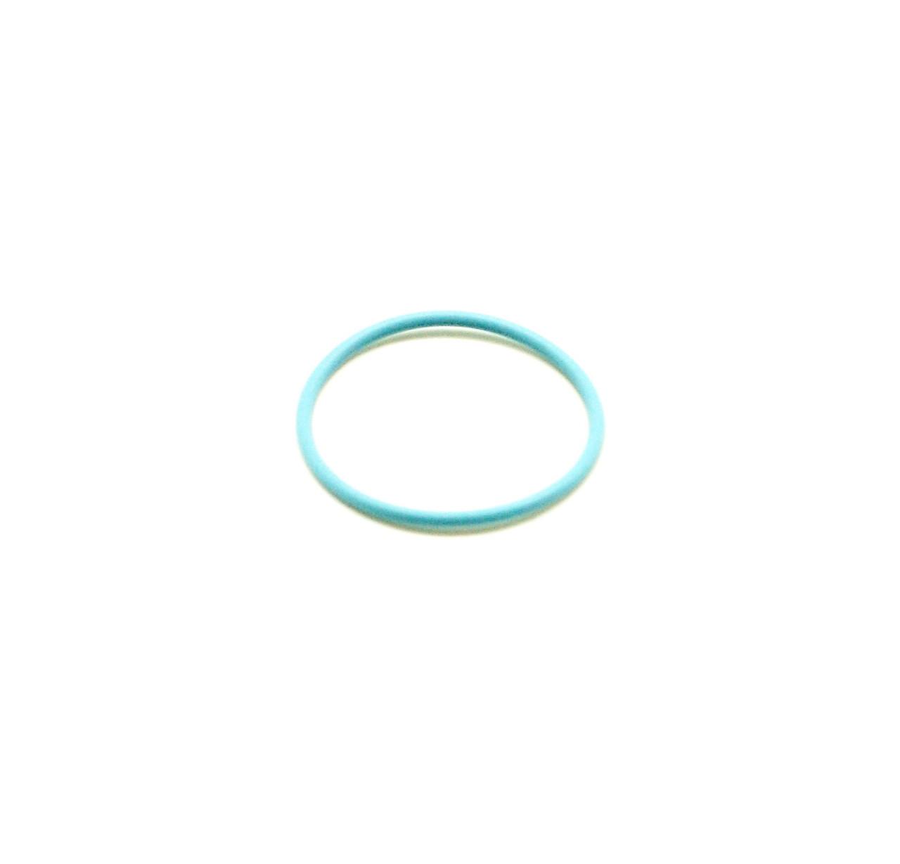 Кольцо уплотнительное Cummins 3070138