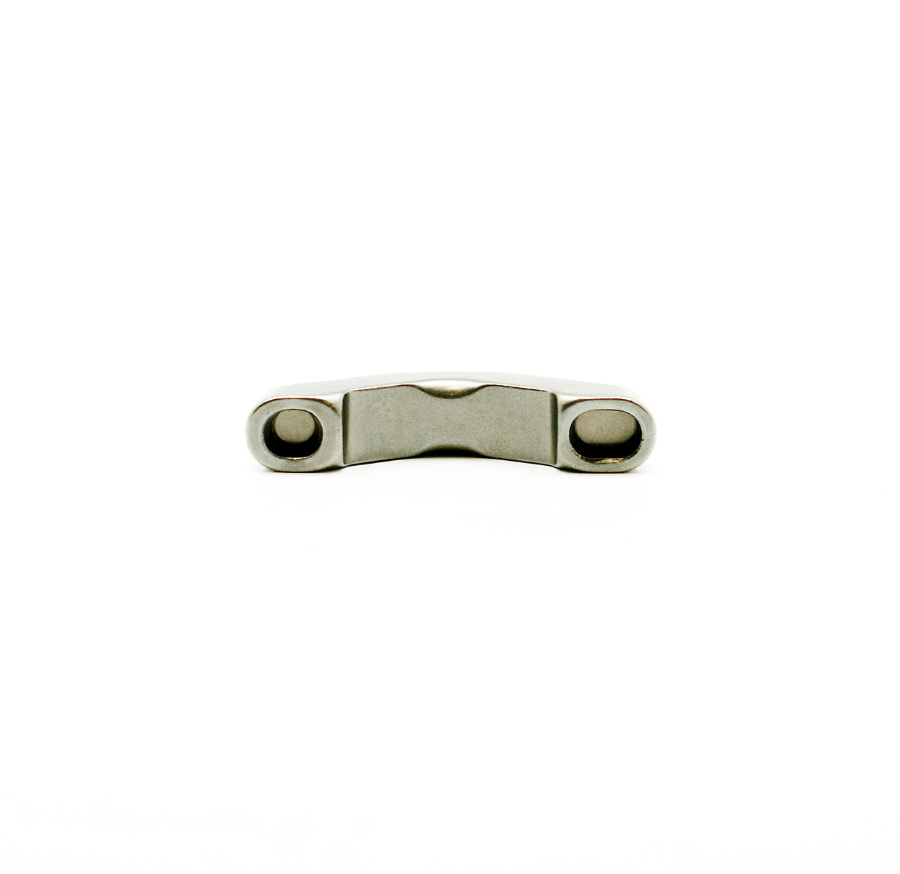 Траверс клапана Cummins B Series C3943626 С3943626 3943626