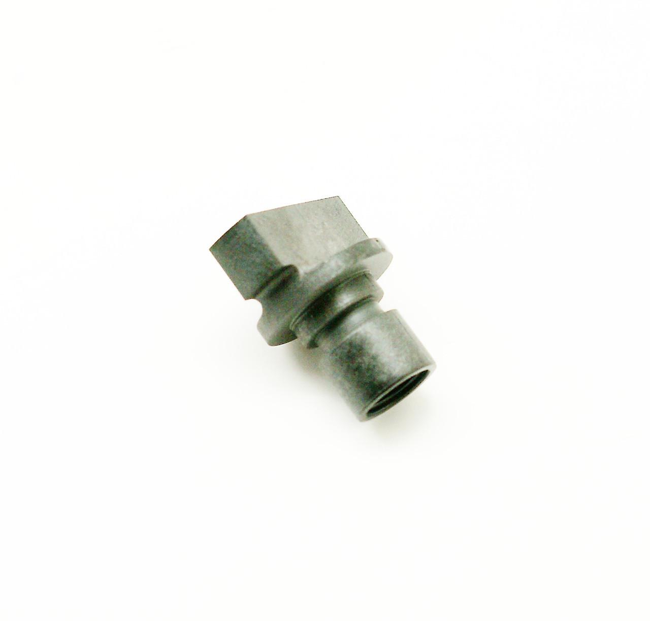 Вал перекрывающего клапана в головке фильтра системы охлаждения Cummins C L Series 3943740
