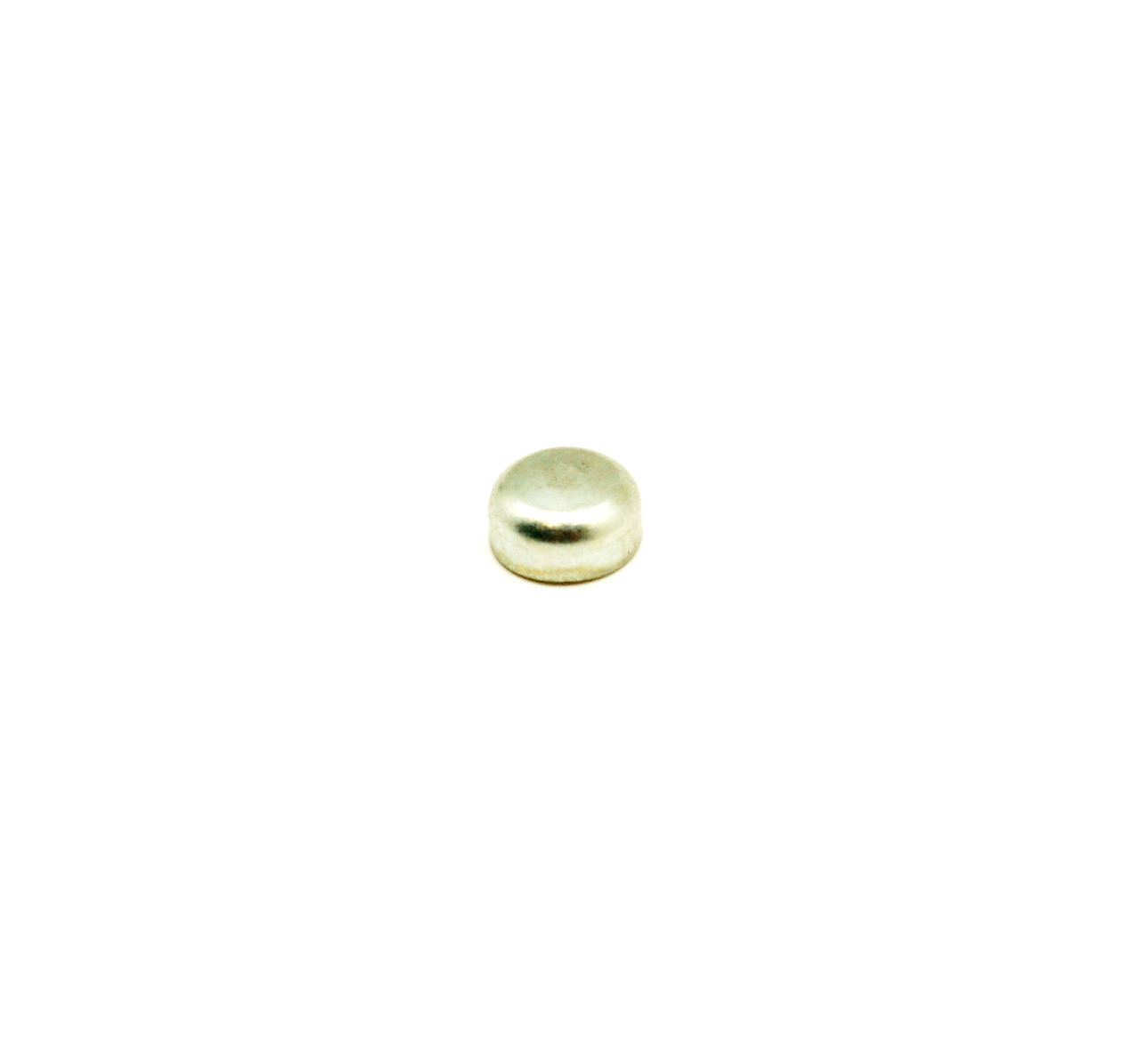 Заглушка головки блока цилиндров Cummins ISL9, QSL 3945093
