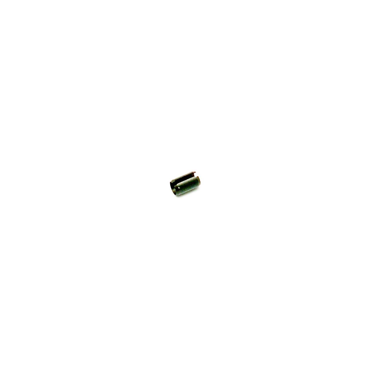 Штифт крепления кольца индикатора скорости распредвала Cummins B Series 3954111