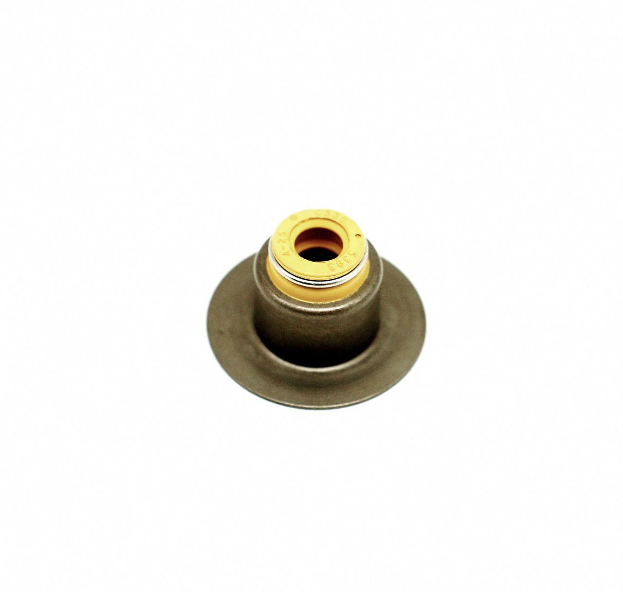 Колпачок маслоотражательный  Cummins F B Series 5338750F 3955393 4991571