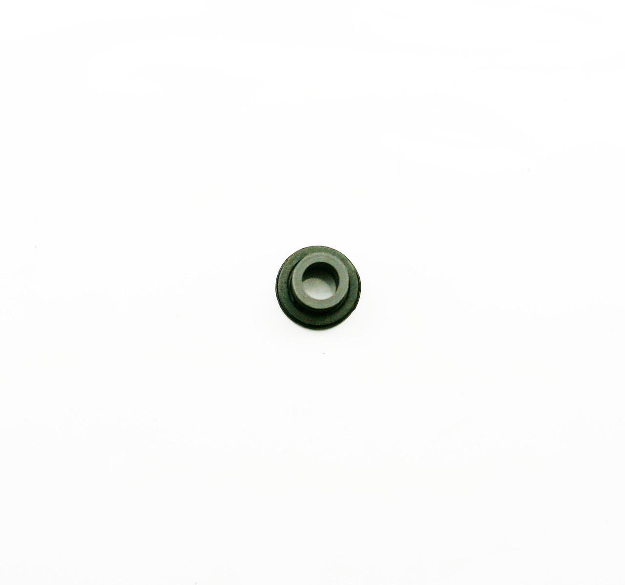 Виброизолятор клапанной крышки Cummins ISL9, QSL 3959799