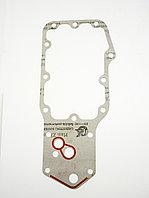 Прокладка маслоохладителя  Cummins B 5.9 5266445