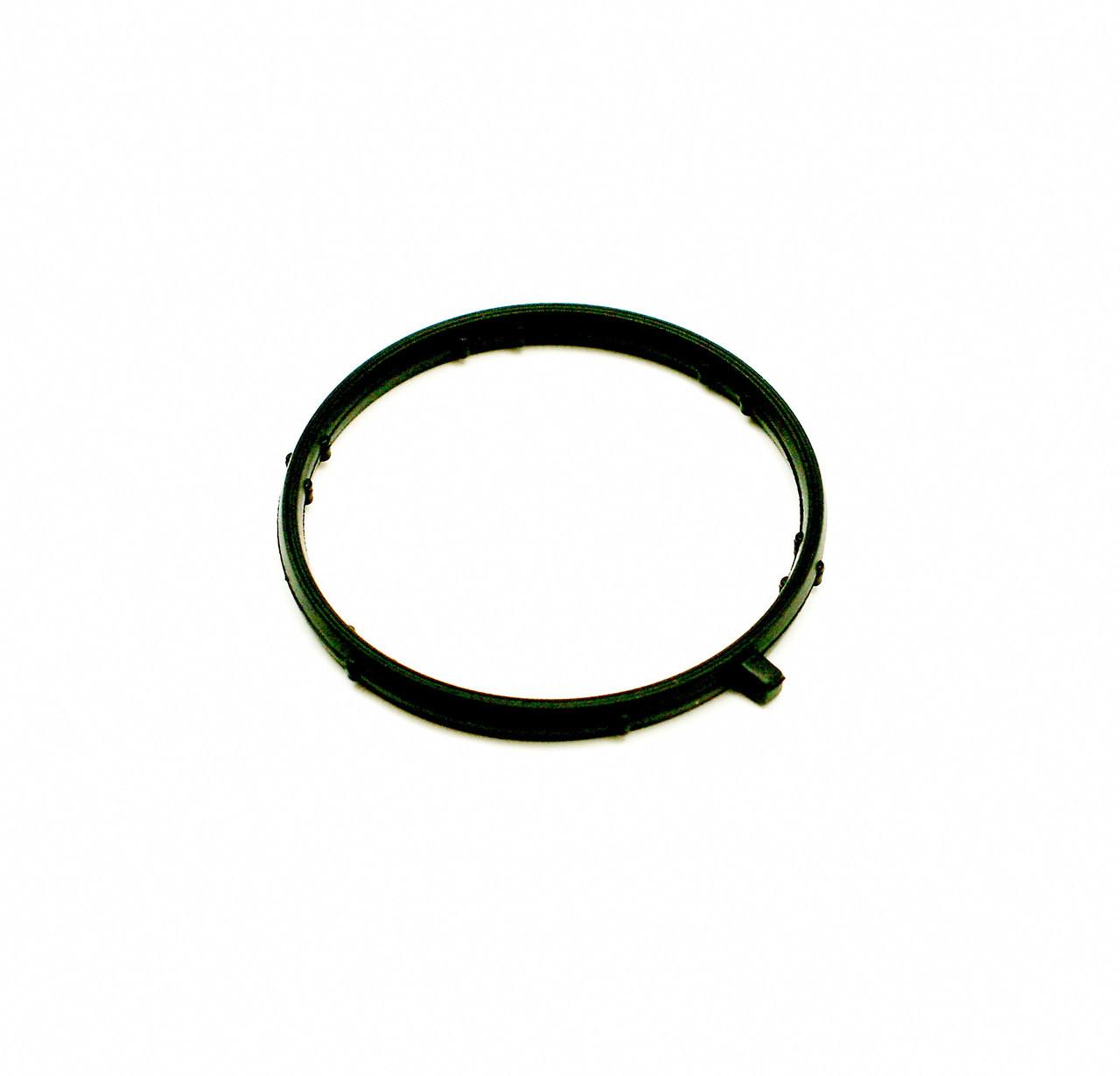 Кольцо уплотнительное корпуса термостата Cummins ISF 2.8 5266796F