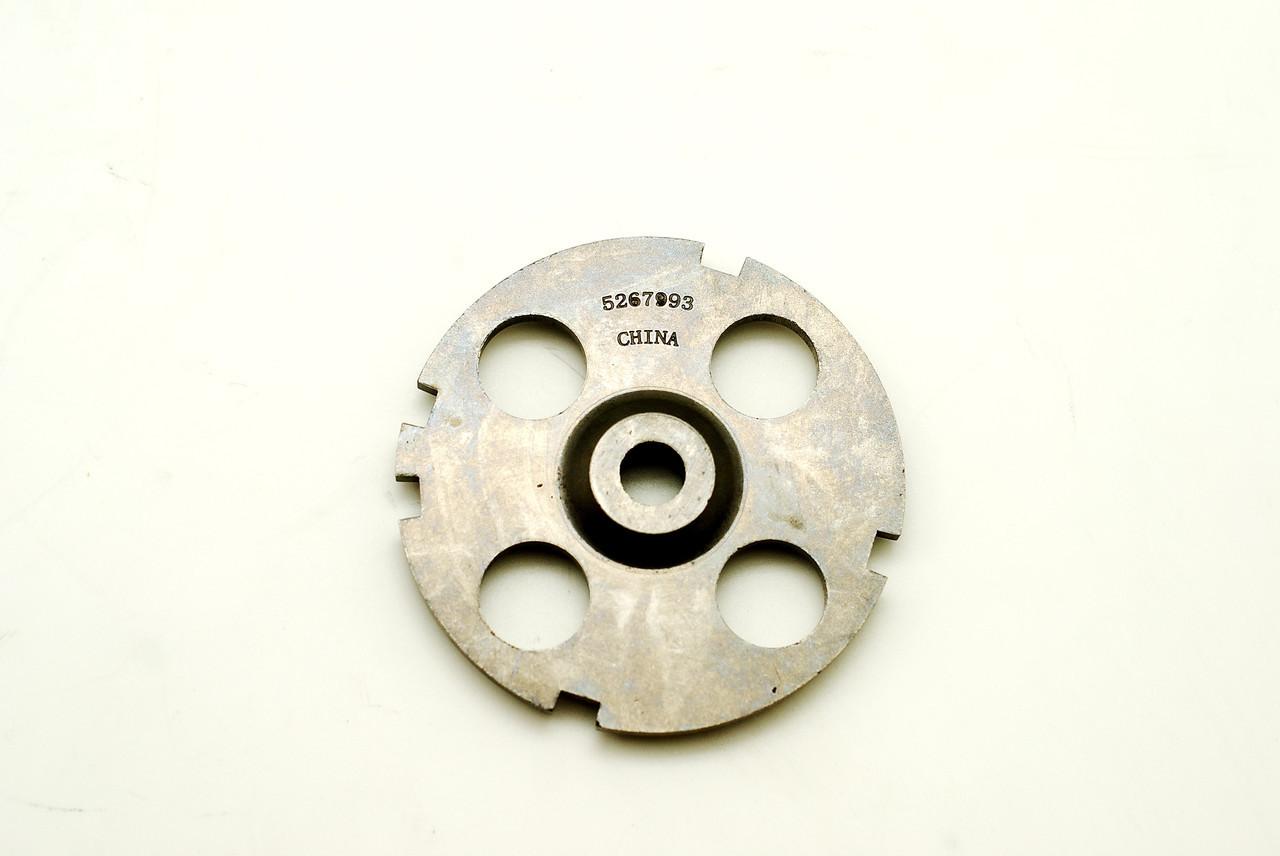 Кольцо индикатор частоты вращения  Cummins ISF 2.8  5267993