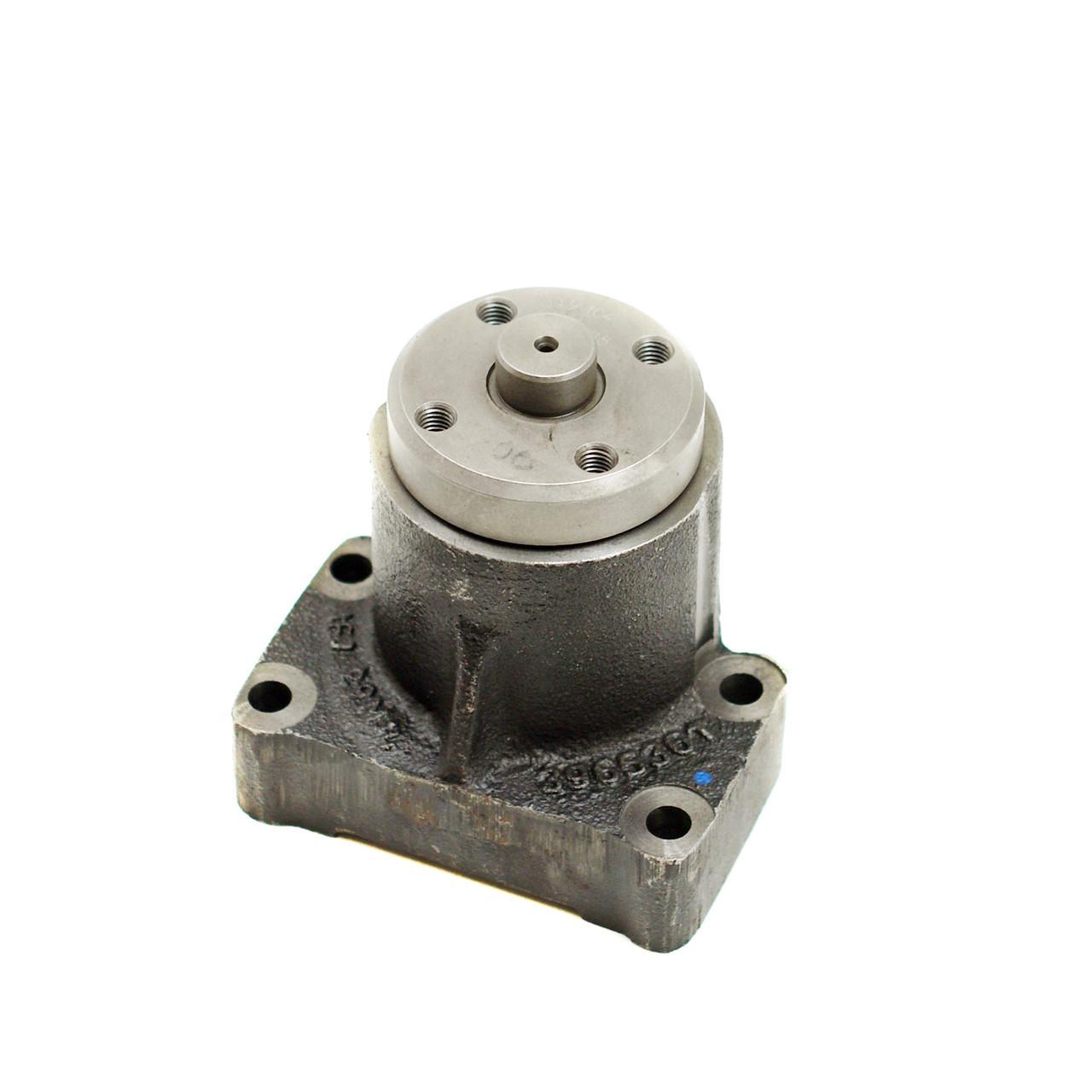 Опора вентилятора Cummins L Series 3965361