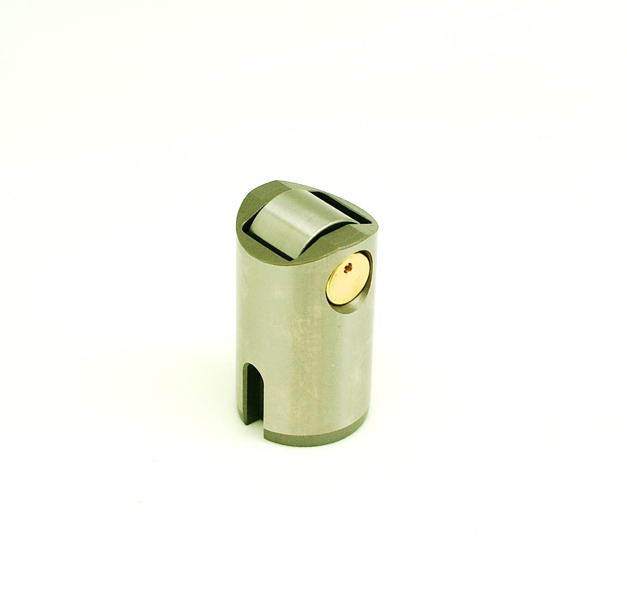 Толкатель клапана Cummins C L Series 3965966