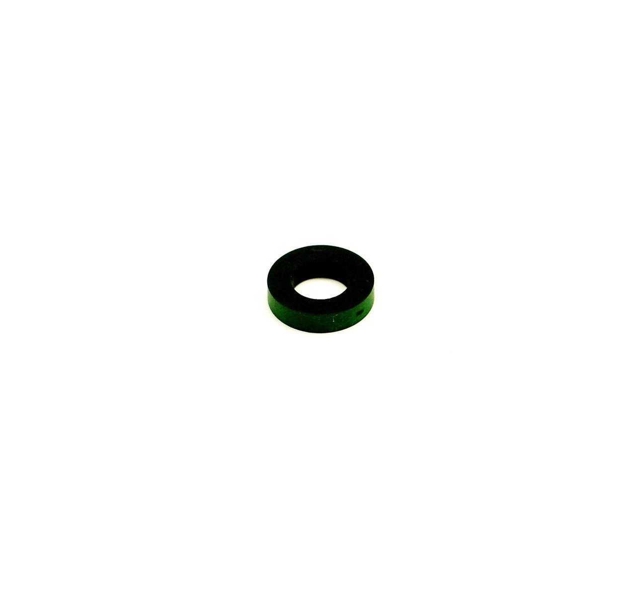 Уплотнительное кольцо топливного насоса Cummins ISL9, QSL 5272819, 3926722, 3917332