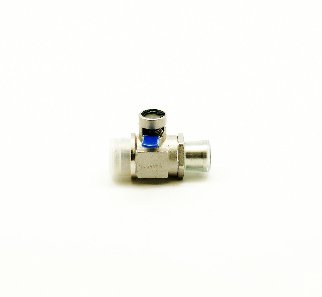 Клапан слива масла CUMMINS C5344621