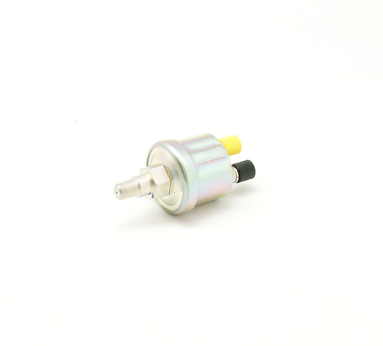 Датчик давления масла Cummins C L Series 5368310