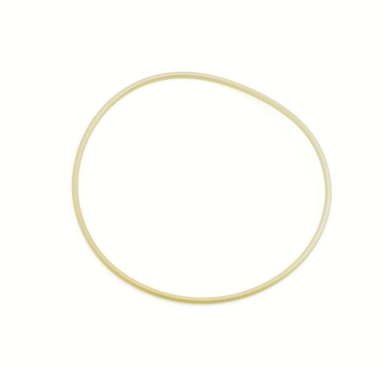 Кольцо уплотнительное прямого сечения  Cummins 6CT  3915772/3914092/3906693