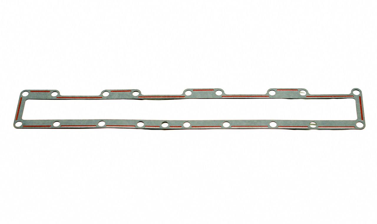 Прокладка крышки впускного коллектора Cummins ISL E4 3970134