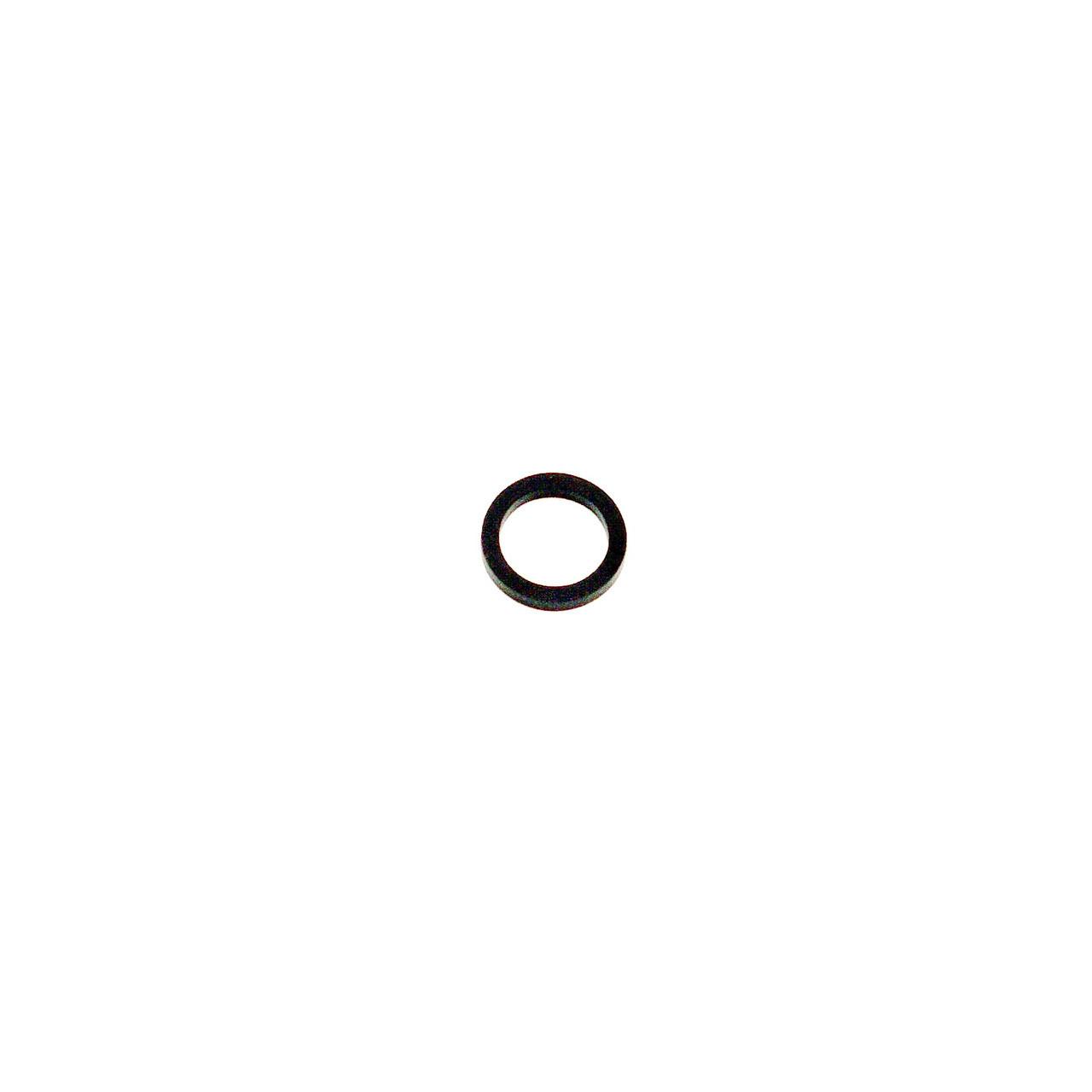 Кольцо уплотнительное головки топливного фильтра  Cummins B Series  3906695