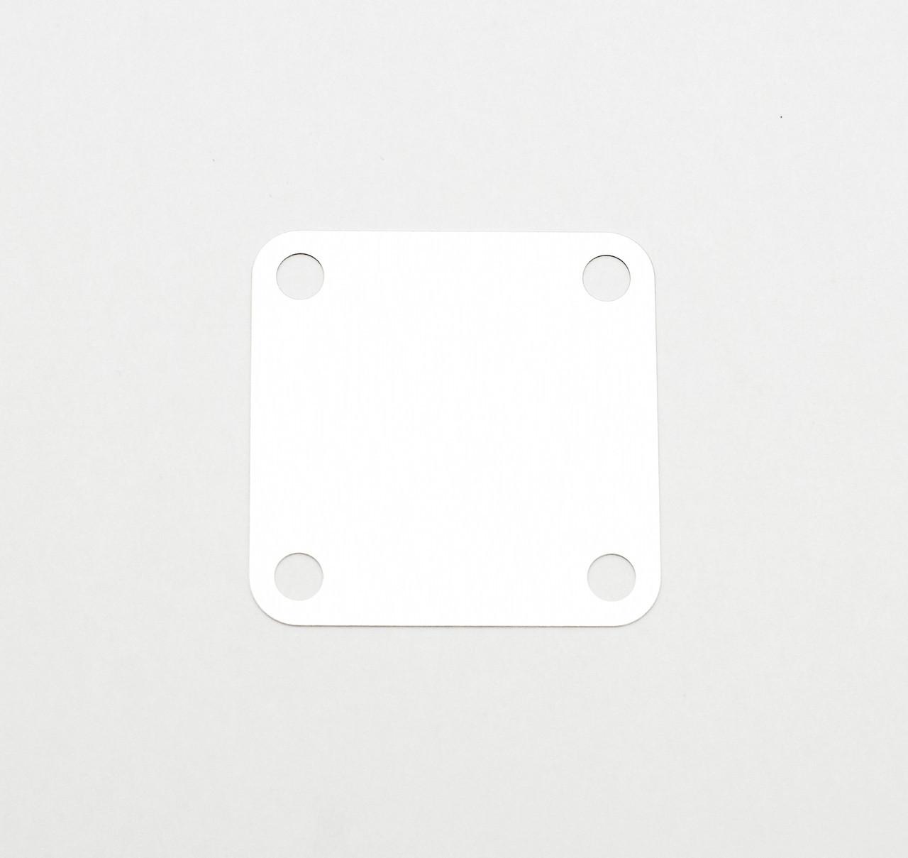 Крышка клапана отсечки топлива Cummins L10 Series 129839